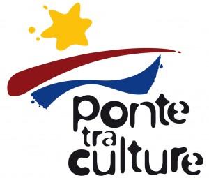 LOGO Ponte tra Culture COL