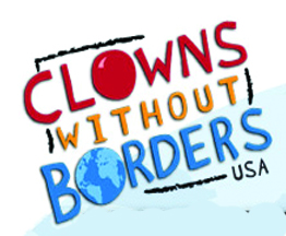 clownswithout borders